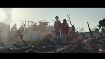 State Farm TV Spot, 'Ojalá estuvieras aquí' [Spanish] - Thumbnail 1