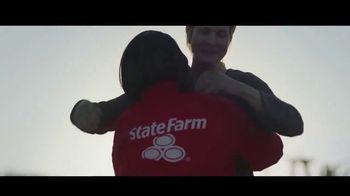 State Farm TV Spot, 'Ojalá estuvieras aquí' [Spanish] - Thumbnail 10
