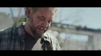 State Farm TV Spot, 'Ojalá estuvieras aquí' [Spanish] - Thumbnail 5