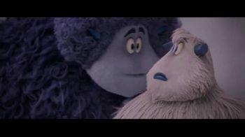Smallfoot - Alternate Trailer 32