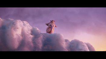 Smallfoot - Alternate Trailer 31
