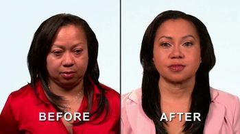 Lexington Plastic Surgeons TV Spot, 'Fierce and Bad'