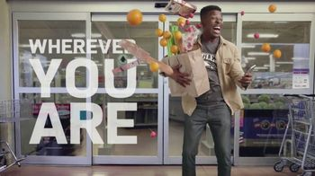 NFL App TV Spot, 'Wherever You Are' Song By Rare Earth - Thumbnail 5