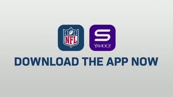 NFL App TV Spot, 'Wherever You Are' Song By Rare Earth - Thumbnail 8