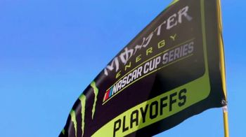 NASCAR TV Spot, '2018 Playoffs' - Thumbnail 1
