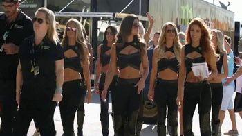 NASCAR TV Spot, '2018 Playoffs' - Thumbnail 3