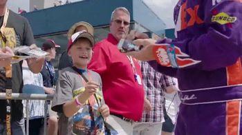 NASCAR TV Spot, '2018 Playoffs' - Thumbnail 5
