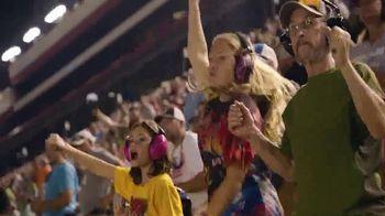 NASCAR TV Spot, '2018 Playoffs' - Thumbnail 6