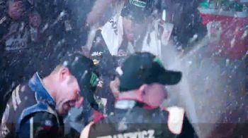 NASCAR TV Spot, '2018 Playoffs' - Thumbnail 8