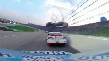 NASCAR TV Spot, '2018 Playoffs' - Thumbnail 9