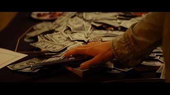 Bad Times at the El Royale - Alternate Trailer 7