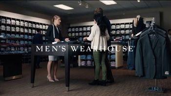 Men's Wearhouse TV Spot, 'Las mejores marcas' [Spanish] - Thumbnail 1