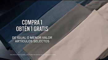 Men's Wearhouse TV Spot, 'Las mejores marcas' [Spanish] - Thumbnail 7
