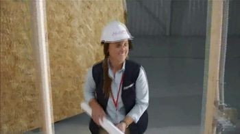Exxon Mobil TV Spot, 'Once Upon a Job' - Thumbnail 2
