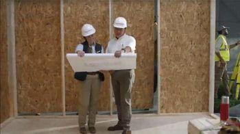 Exxon Mobil TV Spot, 'Once Upon a Job' - Thumbnail 3