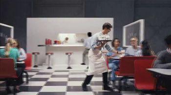 Exxon Mobil TV Spot, 'Once Upon a Job' - Thumbnail 7