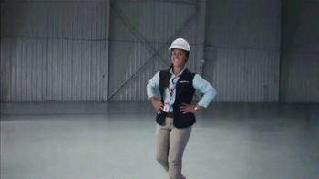 Exxon Mobil TV Spot, 'Once Upon a Job' - Thumbnail 9