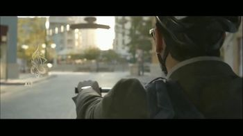 Aljazeera America TV Spot, 'Wherever You Are' - Thumbnail 3