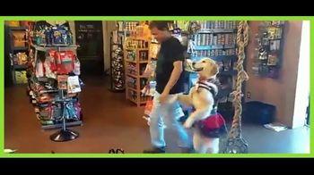 Subway Chipotle Cheesesteak TV Spot, 'Como nunca antes' [Spanish] - Thumbnail 3