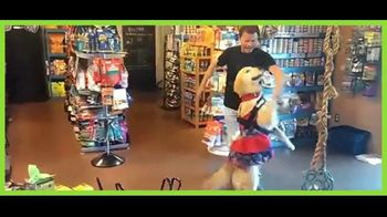 Subway Chipotle Cheesesteak TV Spot, 'Como nunca antes' [Spanish] - Thumbnail 4