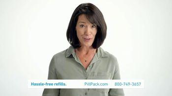 PillPack TV Spot, 'Karen's Story' - Thumbnail 8