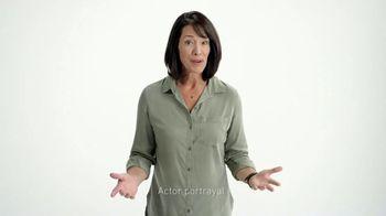 PillPack TV Spot, 'Karen's Story' - Thumbnail 1