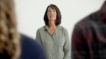 PillPack TV Spot, 'Karen's Story'