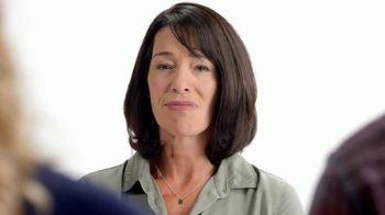PillPack TV Spot, 'Karen's Story' - Thumbnail 5
