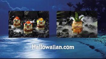 King's Hawaiian TV Spot, 'The Legend of Hallowaiian' - Thumbnail 9