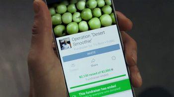 Facebook TV Spot, 'Food Desert' - Thumbnail 4