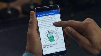 Facebook TV Spot, 'Food Desert' - Thumbnail 6