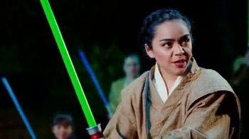 Disney Cruise Line TV Spot, 'Star Wars Day at Sea' - Thumbnail 4