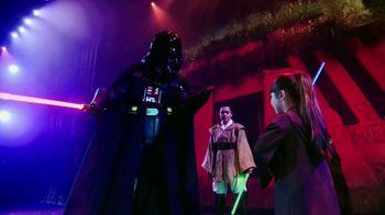 Disney Cruise Line TV Spot, 'Star Wars Day at Sea' - Thumbnail 5