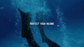 Alliance for Lifetime Income TV Spot, 'James Moskito' - Thumbnail 10