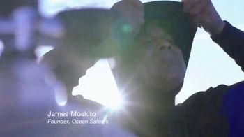 Alliance for Lifetime Income TV Spot, 'James Moskito' - Thumbnail 2