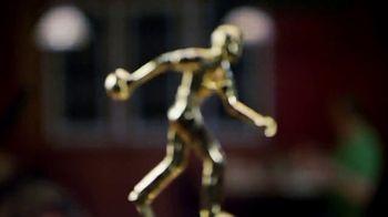 Golden Corral Beef Lover's Banquet TV Spot, 'Trofeo' [Spanish] - Thumbnail 1