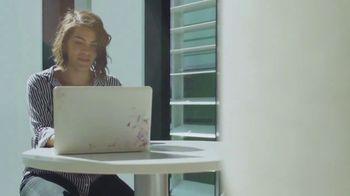 TECHNOLOchicas TV Spot, 'Eiling Ferdaws: gerente de programa de análisis de Qualcomm' [Spanish] - Thumbnail 2
