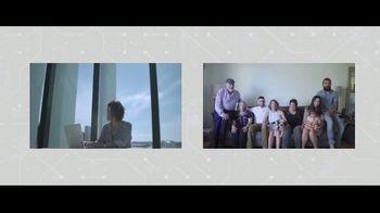 TECHNOLOchicas TV Spot, 'Eiling Ferdaws: gerente de programa de análisis de Qualcomm' [Spanish] - Thumbnail 7