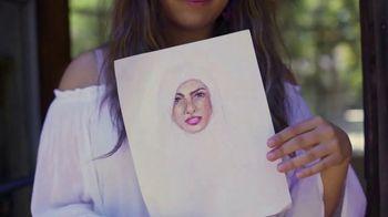 TECHNOLOchicas TV Spot, 'Ilona Bodnar: estudiante en USC' [Spanish] - Thumbnail 5