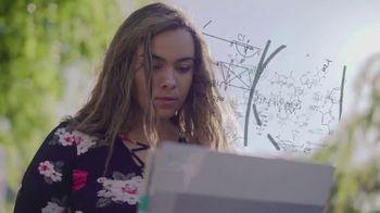 TECHNOLOchicas TV Spot, 'Ilona Bodnar: estudiante en USC' [Spanish] - Thumbnail 6