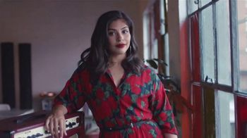 Ulta TV Spot, 'The Possibilities are Beautiful' Song by Alessia Cara - Thumbnail 10