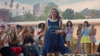 Ulta TV Spot, 'The Possibilities are Beautiful' Song by Alessia Cara - Thumbnail 3