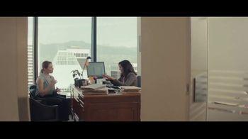 Audible Inc. TV Spot, 'Listen for a Change: Review 5 Second Rule' - Thumbnail 1
