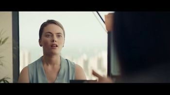 Audible Inc. TV Spot, 'Listen for a Change: Review 5 Second Rule' - Thumbnail 2