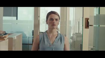 Audible Inc. TV Spot, 'Listen for a Change: Review 5 Second Rule' - Thumbnail 7