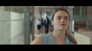 Audible Inc. TV Spot, 'Listen for a Change: Review 5 Second Rule' - Thumbnail 9