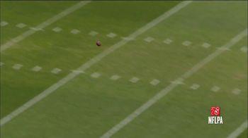 Bridgestone TV Spot, 'Clutch Performance: Broncos'