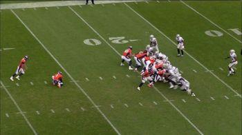 Bridgestone TV Spot, 'Clutch Performance: Broncos' - Thumbnail 6