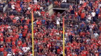 Bridgestone TV Spot, 'Clutch Performance: Broncos' - Thumbnail 7
