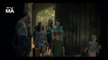Netflix TV Spot, 'The Haunting of Hill House' - Thumbnail 2